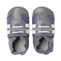 Kids Casual shoes with laces high quality