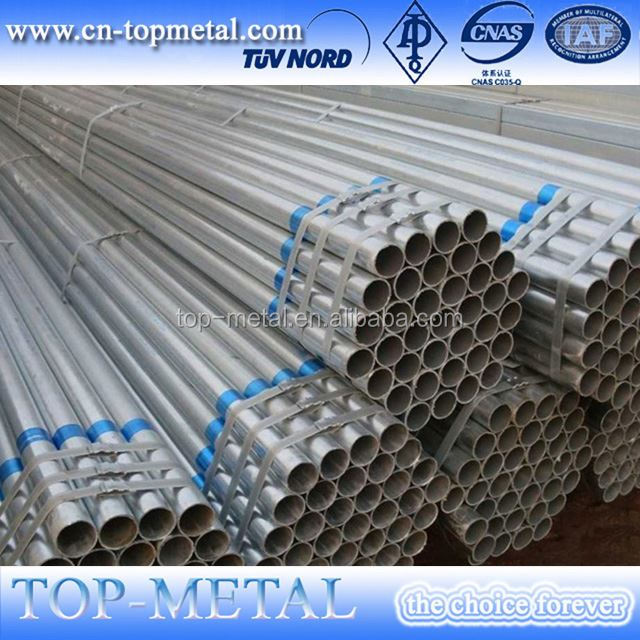 low price erw spiral welded steel pipe