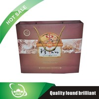Buy Honey Nuts in China on Alibaba.com