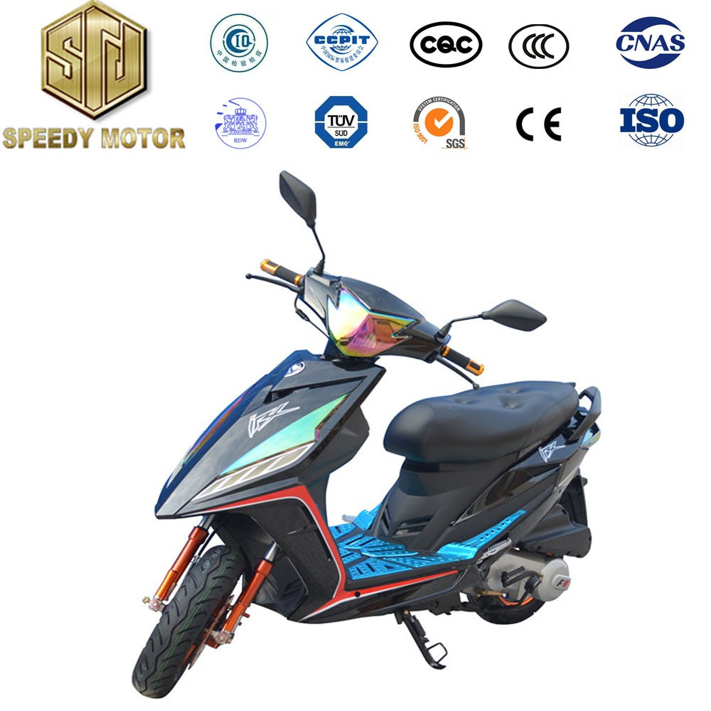 factory manufacturer mobility scooter with fast speed