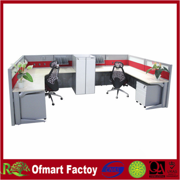 office cubicle design small office partition cubicle buy