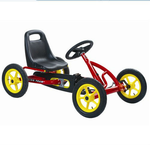 dune buggy for kids( GT04)
