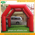 New Design inflatable golf driving training net