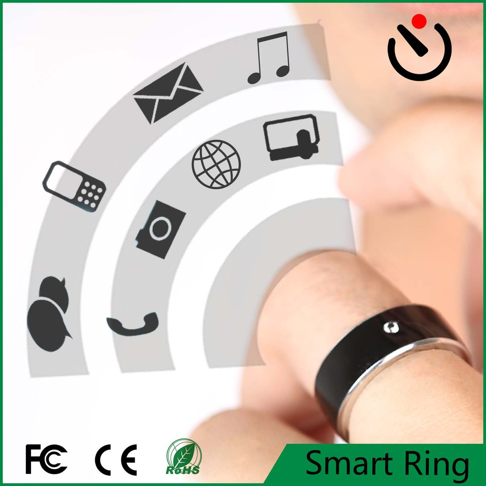 Wholesale Smart R I N <strong>G</strong> Electronics Accessories Mobile Phone Lcds New Products On China Market