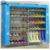 double sided shoe rack wholesale on sale