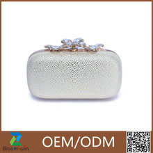 Cheap evening bag for wedding silver beaded clutch evening bags uk