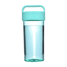 Promotional Top Quality BPA Free Custom Plastic Sports Water Bottle 320ml/11oz