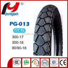 china factory motorcycle tyre tube motorcycle tire motorcycle spare parts thailand