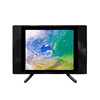 /product-detail/television-import-19-inch-buy-refurbished-tv-wholesale-60631693633.html