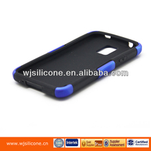 Customized Mobile Phone Shell Factory For Samsung S5