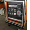 Electrical Equipment Controller Supply With 125amp