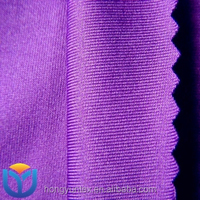 100% polyester knit wicking interlock sports suit fabric