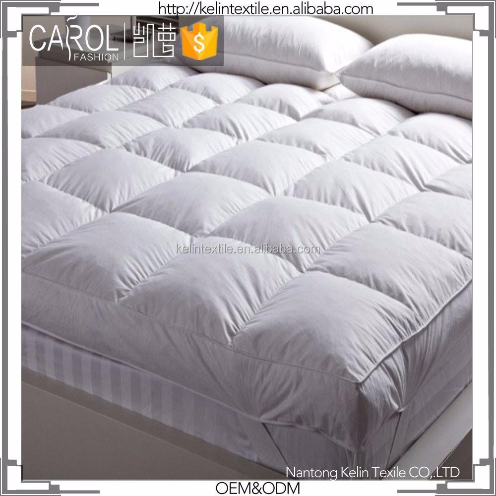 supply promotional fit all standard outstanding mattress pad