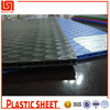 Cheap price pp plastic roof board