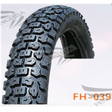 go kart tire sizes and dirt bike tires 460-17 6PR motorcycle tyre