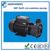 WP nice inflatable swiming pool pump motor