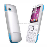 dual sim card magic voice cell phone 2 sim card mobile phone/ long standby time battery mobile phone