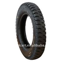 motorcycle tyre/tire/tube 4.00-8