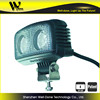 Factory direct offer20W bule light forklift motorcycle motorbike scooter LED working light