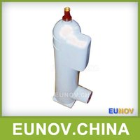 High Quality Fuse Chamber Epoxy Resin Insulator China Manufacturer