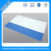 Factory supply lightweight roofing materials