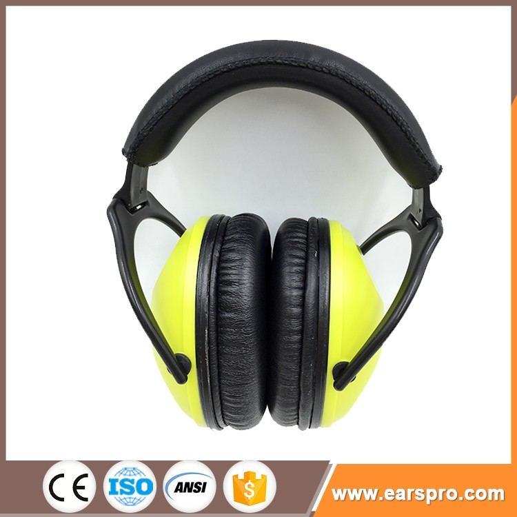 New Type Top Sale Ladies Ear Muffs