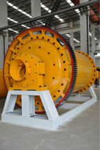 coal mill machinery / coal mill operating parameters / coal mill introduction
