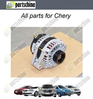 B11-3701110BB Generator assembly for Chery A5