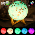 Party decorations outdoor lighted furniture led mood light for garden