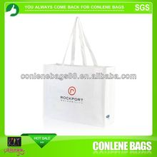 recycled pp woven shop bag(Conlene Bag)