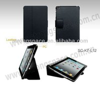 tablet magnetic for ipad mini fabric case
