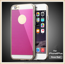 sublimation phone case For iphone 6 case mobile phone accessories