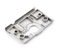 Sunhot MADE IN CHINA Zinc&Aluminum alloy die casting gravity injection die casting