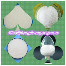 sugar industry wastewater treatment Cationic polyelectrolyte polymer msds