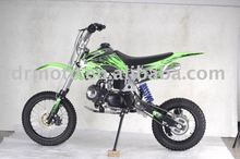 lifan 125cc chinese Pit bike for sale