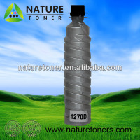 Copier Toner Cartridge 1270D/1170D for Ricoh Aficio 1515/1515MF