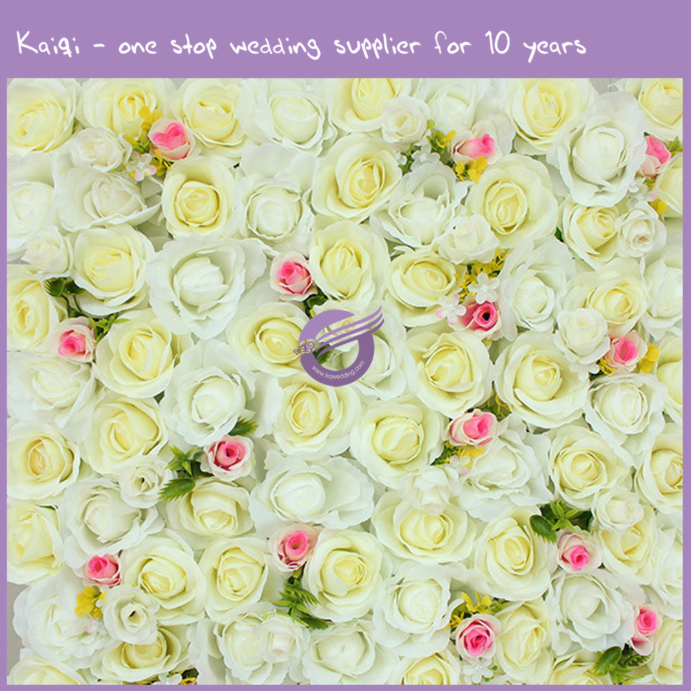 List Manufacturers Of Artificial Flower Arrangements Buy Artificial