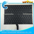 "New for Apple US Keyboard 11"" Macbook Air A1370 A1465 2011 2012 MC968 MC969 MD223 MD224"