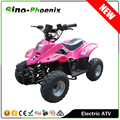 New arrival quad bike 36V 1000W Electric ATV for Adult or Kids ( PE7015 )