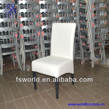 comfortable modern dining room chair, alibaba express wholesale