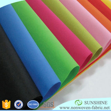Spun bonded PP non woven fabric for bag,furniture,mattress,bedding,upholstery,packing, agriculture
