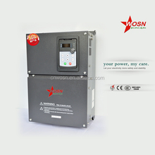3 phase,300v-480v,50/60hz 185kw big power ac drive frequency inverter/vsd/vfd