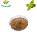 ISO Factory Supply Herbal Bitter Melon Extract with Charantin Saponin