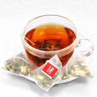 Wholesale Morning tea Herbal teas beauty slimming detox tea
