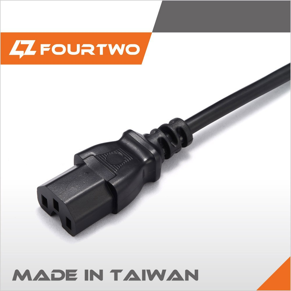 CCC certificate oem odm high quality china power cord 3-pin plug socket