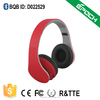 2016 handsfree Universal Stereo Bluetooth Headset, Wireless Headphone with Mic