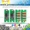 2017 new toner chip rest chip for Xerox CT202611
