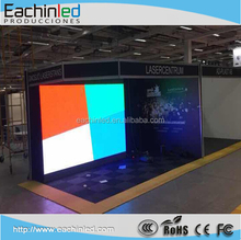 Alibaba Top Seller Supply outdoor Rental LED Display Video for Exhibitions
