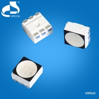 Hoprled alibaba italiano 5050 smd led rgb