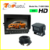 Car sensor rear view parking assist system